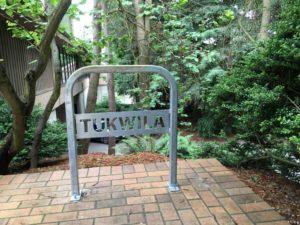 Contact City of Tukwila
